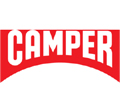 Camper Promotional Codes