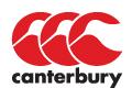 Canterbury Coupon Codes