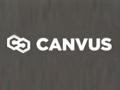 Canvus.com