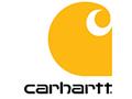 Carhartt Coupon Codes