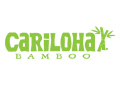 Cariloha discount coupon