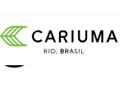 Cariuma Discount Code