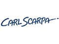Carl Scarpa