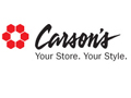 carsons-coupon.jpg
