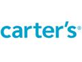 Carter's Promo Codes