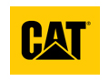 CAT Workwear Discount Codes