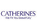 Catherines Coupons
