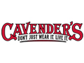 Cavender's Promo Codes
