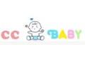 CCbabe