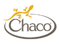 chacos-coupon.jpg