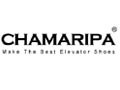 Chamaripa Coupon Code