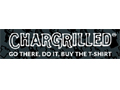 CharGrilled Discount Codes