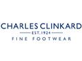 Charles Clinkard Discount Codes