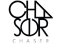 Chaser Brand Discount Codes