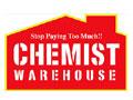 Chemist Warehouse AU Voucher Code