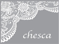 Chesca Direct Voucher Codes
