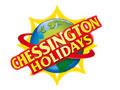 Chessington Holidays UK