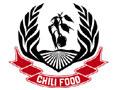 Chili-shop24.de Voucher Code