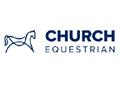 Church Equestrian Voucher Codes