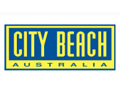 City Beach Coupon Codes