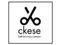 Ckese.com Discount Code