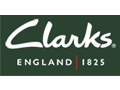 Clarks Discount Code