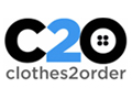 Clothes2order Voucher Codes