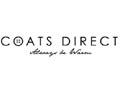 Coats Direct