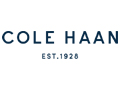 Cole Haan Coupon Codes
