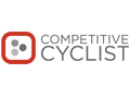 competitivecyclist-coupon.jpg