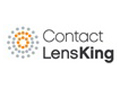 Contact Lens King Coupon Codes
