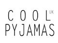 Cool Pyjamas UK Discount Codes