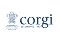 store-logo/corgisocks-coupon.jpg