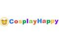 CosplayHappy Discount Code