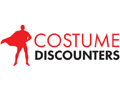 Costume Discounters