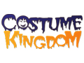 Costume Kingdom Coupon Codes