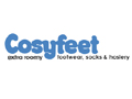 Cosyfeet