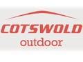 Cotswold Outdoor Promotional Codes