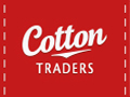 Cotton Traders Promotional Codes