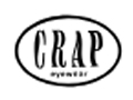 Crap Eyewear Coupon Codes