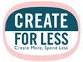 CreateForLess.com Coupon Code