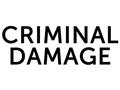 Criminal Damage UK Discount Codes