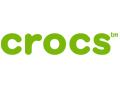 crocs-promo.jpg