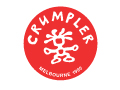 Crumpler Coupon Codes