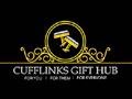 CufflinksGiftHub.co.uk Coupon Codes