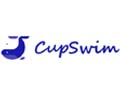 Cupswim