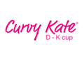 Curvy Kate Coupon Codes