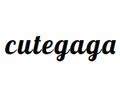 Cutegaga Discount Codes