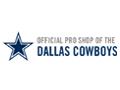 Dallas Cowboys Pro Shop Coupon Codes