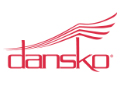 Dansko Coupon Codes